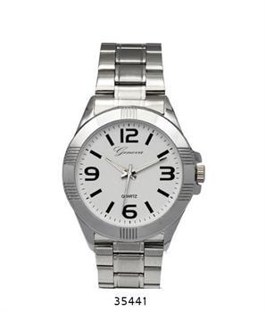 Men's watch 3544