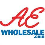AE Wholesale, Inc.