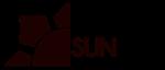 Broadway Sun Ben Trading Inc.