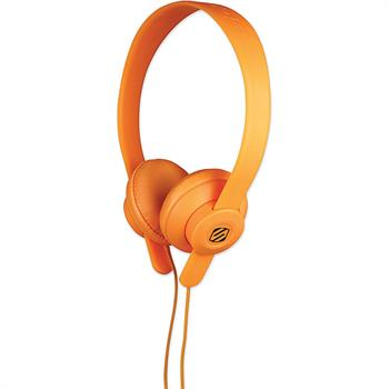 Scosche lobeDOPE On-Ear Headphones