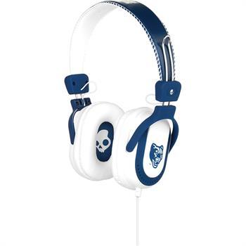 SkullCandy Agent Full Size Headphones