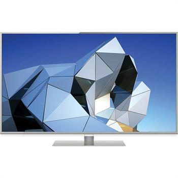 """Panasonic 55"""" 1080p 3D LED HDTV"""