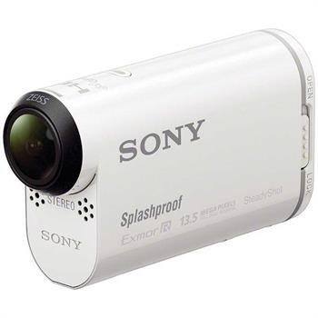Sony POV Action Cam