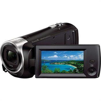 Sony 9.2MP HD Handycam