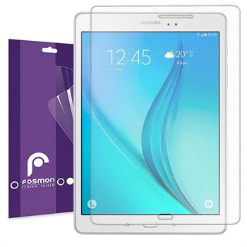 Fosmon Anti-Glare (Matte) Screen Protector for Apple iPad Mini