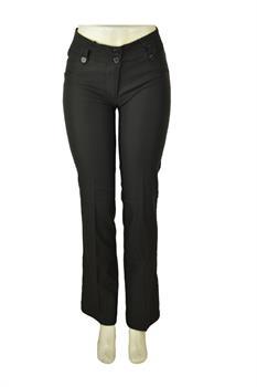 LADIES - BUSINESS DRESS PANTS