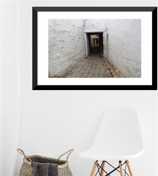 All People Will Travel Photography - The Prints - Fez, Morocco - 002FZW