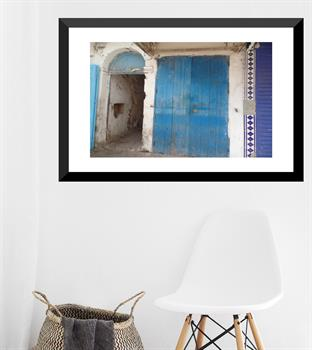 All People Will Travel Photography  - Essaouira, Morocco - 003ESAW